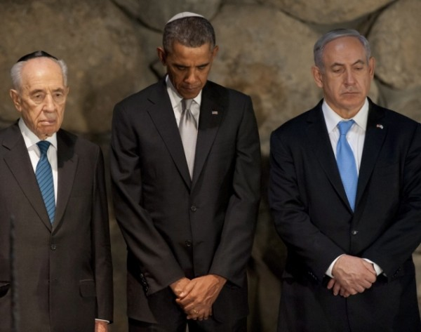 president-obama-israel