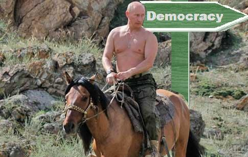 putin-democracy