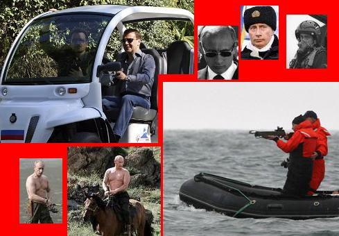 putin-living-dangerously