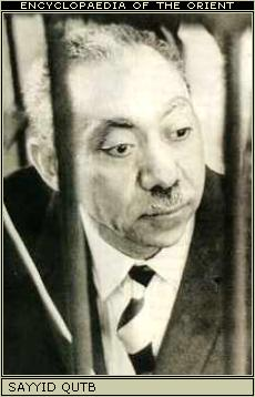 The Philosophy of Sayyid Qutb Will Persist as Al Qaeda's ...