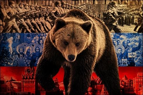 russian-bearBIIGER