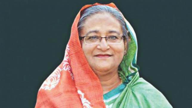 Op-Ed: Why India should not support the Sheikh Hasina government
