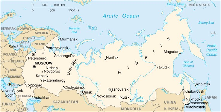 Vladivostok, Future Capital of Siberia? - Foreign Policy Blogs on zagorsk russia map, sakha russia map, kalmykia russia map, yurga russia map, ob russia map, altai krai russia map, yuzhno russia map, elista russia map, markovo russia map, perm russia map, russia province map, hawaii russia map, samarkand russia map, krasnogorsk russia map, salekhard russia map, omsk russia map, irkutsk russia map, kirovsk russia map, siberia map, sevastopol russia map,