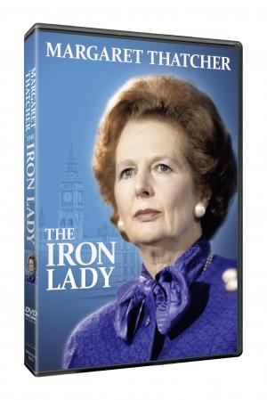site_IronLady_US_3D_DVD