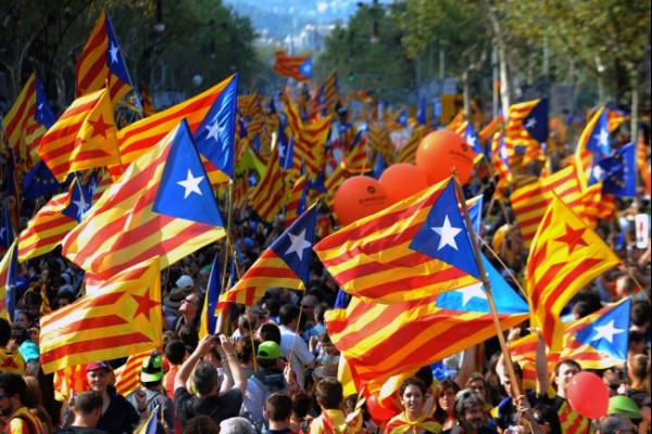 spain_catalonia_independence_rally_september_11_2012_2
