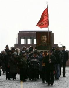 stalin-parade