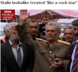 stalin-rock-star