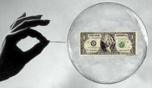susanne_posel_news_-dollar-bubble