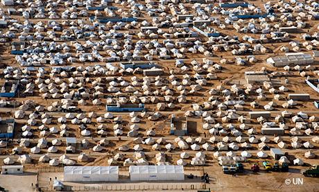 syria-cross-border-refugee-camp-main