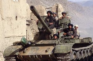 A Counterfactual Afghanistan