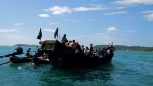 thairohingya