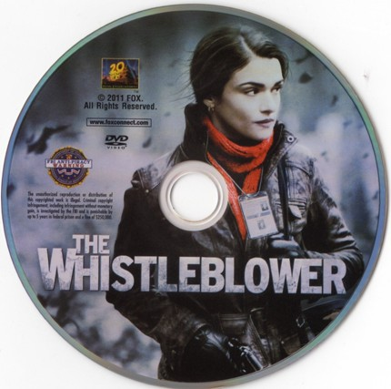 the_whistleblower_2010_ws_r1-cd-Www.GetCovers.Net_2