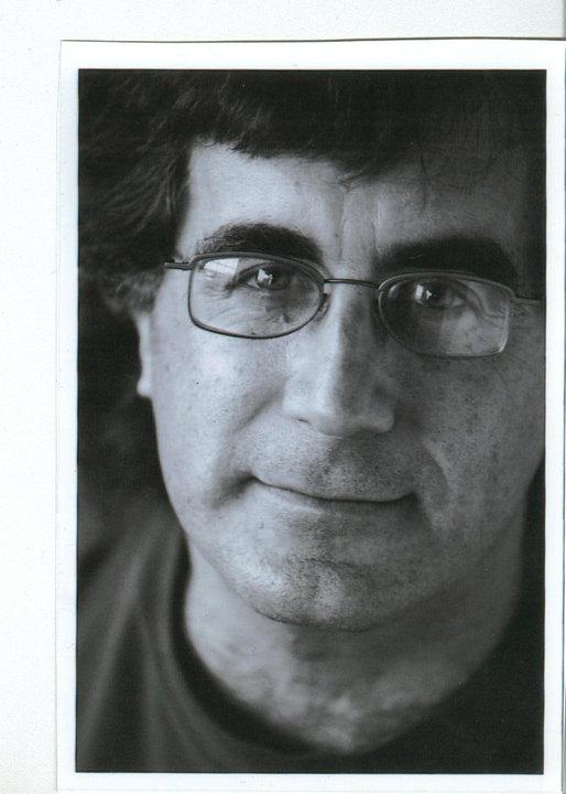 Tom Squitieri
