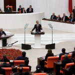 turkey_parliament_blog23