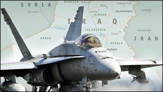 us-airstrikes-on-isis-1