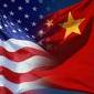 us-china-competing-flags-photo5