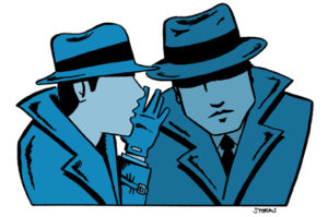 us-diplomats-as-spies