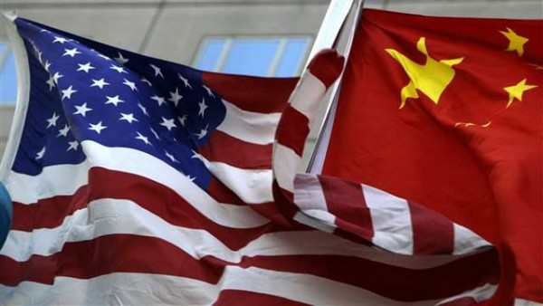 us_china_flags004_16x9