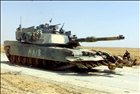 war-tarawa-tanks1