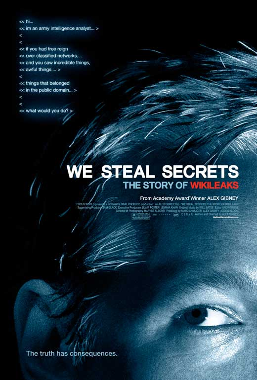 we-steal-secrets-the-story-of-wikileaks-movie-poster-2013-1020755038