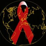 world-aids-day-ribbon
