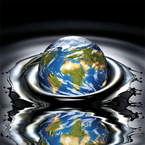 Price behaviour in energy markets violate basic economic principles.