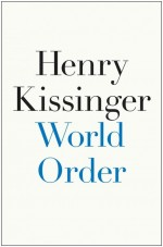 world-order-cover