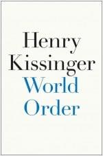 world-order-cover